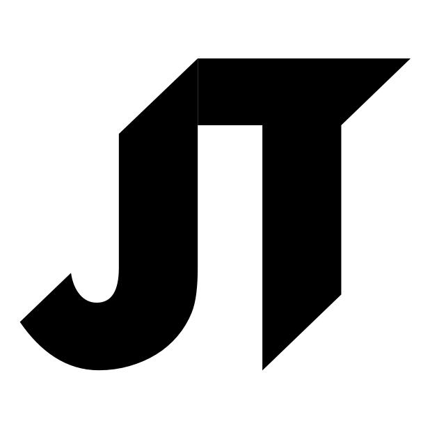 Jacob Online